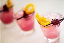 drank / by Linda