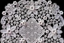 Crochet / by ayumi matsuoka