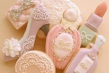 Cookies / by ayumi matsuoka