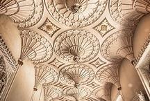 Ceiling decor / by ayumi matsuoka