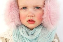 Cute Photos of Kids. / by Practical Punch