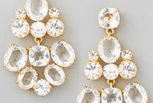 JewelryBox / by Chelsea Tackett