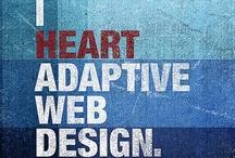 Web Design Sydney / by ᴀмᴀʀ ıɴғσтᴇcн