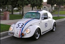 Volkswagen / From Stories Volkswagen and Pictures of them also! I am Volkswagen Fan for Life! / by Kristi