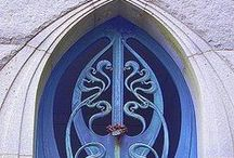 Art Nouveau / Do you want to go to holiday more often and earn money with it at the same time?If your answer is yes,please do not hesitate to contact me on petekertesz@gmail.com 4 and 5 star holidays for the price of a 2 star holiday. We're working with the top leaders of Ireland and the UK at the world market leader holiday company. / by Peter Kertesz