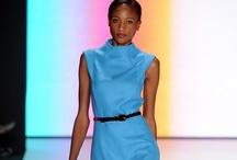 Fashion / by Alyssa Igo