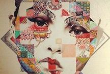 quilts / by teri duffy