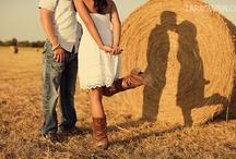 Engagement!! / by Leiken Stollenwerk