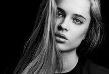 • H A I R • / by Allison Lehne