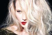 Beauty / Beauty / by Elle Copeland