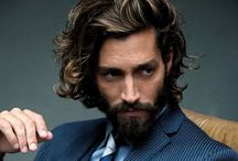 Classiness / by Christopher Evans