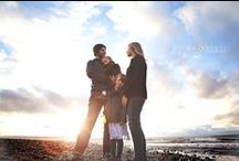 inspiring - families / Family Photography Inspiration / by amy butterfield photography