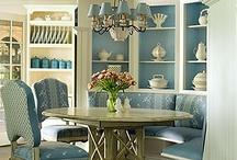 DETAILS: Build me in / #Interior Design #Built-ins #Bookcases #Benches#Bunk Beds #Storage#TV Cabinets#Display Shelves#Storage / by Terri Davis Art + Design