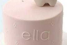 "Princess Ella Kate / Thinking about  ""pink"" :-)  Ella Kate. / by Joann Grosskopf"