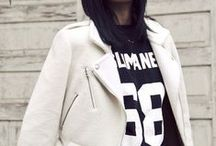 My Style / Style fashion trendy / by Zynp Trmn
