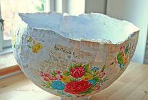 DIY art / art tutorials,do it yourself / by Danielle Susman