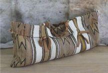 - - All About Bags - - / by Katia Nikolajew // Bewolf Fashion