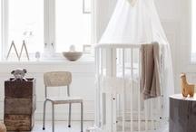 My kinda home//Children rooms / by Katia Nikolajew // Bewolf Fashion