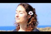"""ASMR *-* ASMR ù_ù ASMR *o* LOVE ASMR LOVE ! / ASMR """"Autonomous sensory meridian response"""" technique de meditation procuré par la vue d'une vidéo ou le bruit d'une vidéo imitant des massages craniens, massages du corps, chuchotements, bien être, rdv chez le coiffeur, séance de maquillage, soufflement, toucher d'objets, on parle d'orgasme cérébral, (et non pas de sexe lol bande d'obsédés ) WISPERERS LOVE <3  / by Cathy Elphin SG chibs"""