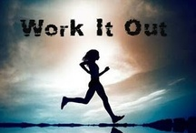 Motivation / You can do it!! Just remember keep going forward. / by Debra