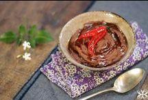 Receitinhas Especiais / Special recipes / Special recipes / Receitinhas Especiais / by Helky Ribeiro