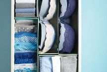 Cleaning and Organization / by pachicaboo