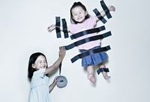 Funny Stuff / by Kate Fomina Photography