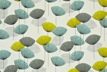 ▲ Design / Patterns / by EstudioIndex Visual Communication