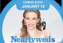 GetGlue / by Hallmark Channel