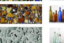 Our Green Building Materials / by All Eco Design Center