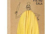 Packaging / by Jesús Prudencio