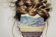 Collage / by Ny La Toul
