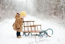 CHILDREN & BABIES / by Maria Matilde Rava