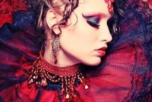 fashion / by Amy Villarreal