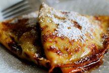 Wanna eat / by Alessia Lancia