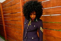 Style Pantry / by Kay Cobbs