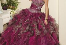 Baby's Quince, Shazia's  / by Maria