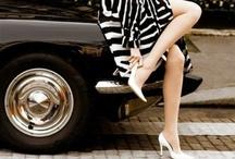 My Style / by Nicole Storkey