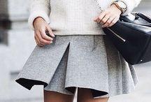Style / by Alexandra Garay