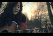fav songs / by Andrea