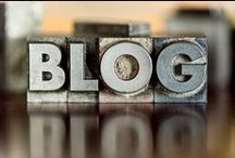 Blogging  ツ / Blogging tips and tricks with infographics / by Digital Information World