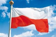 Cześć! - Learn Polish  / Polish is spoken by virtually all of the 40 million inhabitants of Poland, by about 700,000 people in the United States, and by about 250,000 each in Lithuania, Germany, and Canada. It is one of the Slavic languages and thus part of the Indo-European family. If you are looking to learn Polish, choose Berlitz.  / by Berlitz US - Language Learning