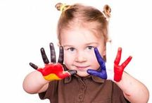 2014 Kids Summer Language Camps  / Your child can have fun and learn a new language at the same time with Berlitz Kids Summer Language Camp programs. Enroll your child today!  / by Berlitz US - Language Learning