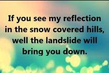 lyrics2liveby / by Livi Star