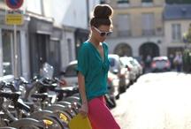 Fashion Photography  / by Stop Traffick Fashion