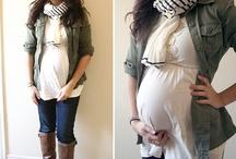 Pregnancy / by Libby Schwab Lyman
