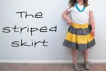 Kiddos - GIRL stuff/ideas / by Libby Schwab Lyman