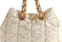 bags bags bags!!! / by Dee M.