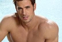 beautiful men / so beautiful...   / by Etoile Bagatelle