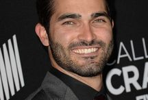 TYLER HOECHLIN  (Can You Say GORGEOUS) / by stacy reynolds